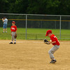 Dwight Baseball 5-22-11-63