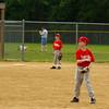 Dwight Baseball 5-22-11-65