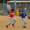 Dwight Baseball 5-22-11-32