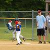 Dwight Baseball 5-22-11-28