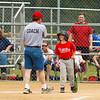 Dwight Baseball 5-22-11-23
