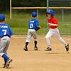 Dwight Baseball 5-22-11-3