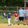 Dwight Baseball 5-22-11-27