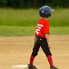 Dwight Baseball 5-22-11-54