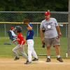 Dwight Baseball 5-22-11-55