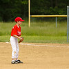 Dwight Baseball 5-22-11-21