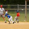 Dwight Baseball 5-22-11-15
