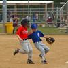 Dwight Baseball 5-22-11-33