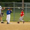 Dwight Baseball 5-22-11-45