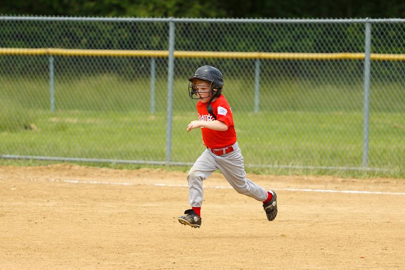 Dwight Baseball 5-22-11-5