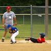 Dwight Baseball 5-22-11-49
