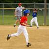 Dwight Baseball 5-22-11-43