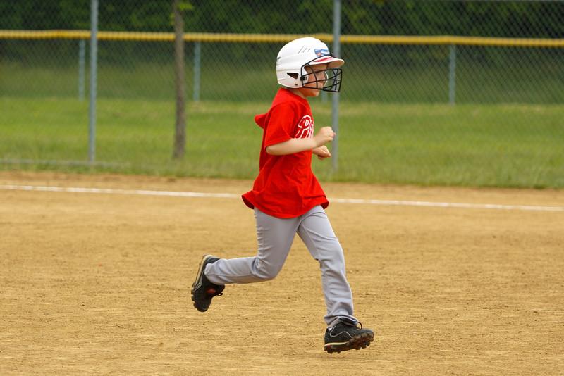 Dwight Baseball 5-22-11-39