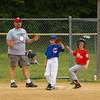 Dwight Baseball 5-22-11-46