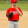 Dwight Baseball 5-22-11-20