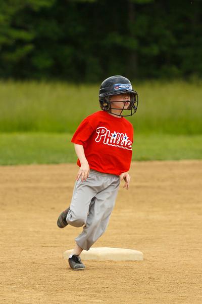 Dwight Baseball 5-22-11-58