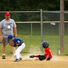 Dwight Baseball 5-22-11-52
