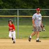 Dwight Baseball 5-22-11-44