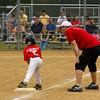 Dwight Baseball 5-22-11-47