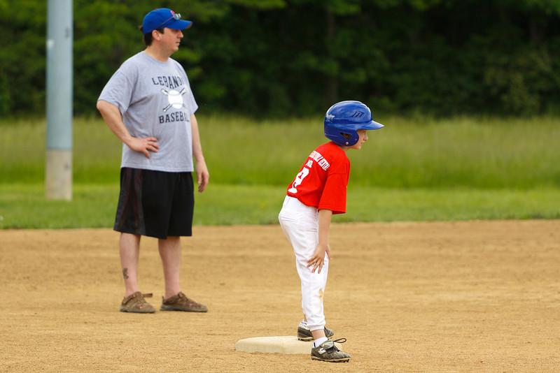 Dwight Baseball 5-22-11-41