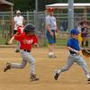 Dwight Baseball 5-22-11-31