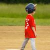 Dwight Baseball 5-22-11-35