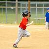 Dwight Baseball 5-22-11-11
