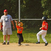 Dwight Baseball 5-31-11-144