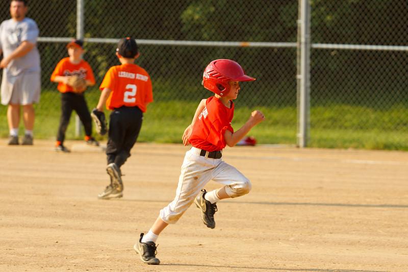 Dwight Baseball 5-31-11-200