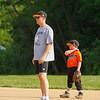 Dwight Baseball 5-31-11-61