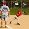 Dwight Baseball 5-31-11-44