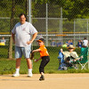 Dwight Baseball 5-31-11-54