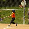 Dwight Baseball 5-31-11-122