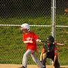 Dwight Baseball 5-31-11-150