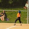 Dwight Baseball 5-31-11-121