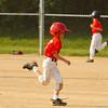 Dwight Baseball 5-31-11-201