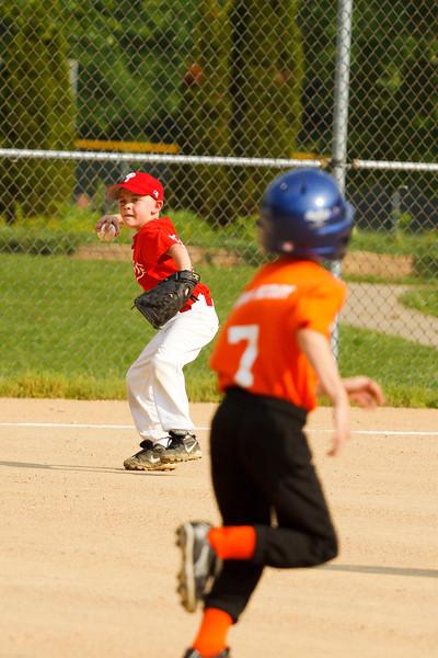 Dwight Baseball 5-31-11-42