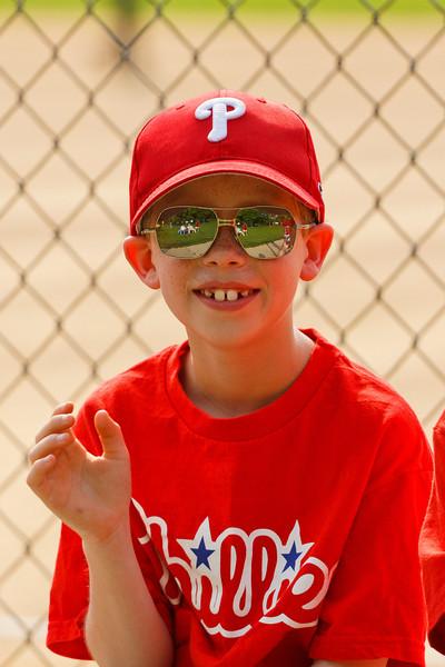 Dwight Baseball 5-31-11-1
