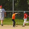 Dwight Baseball 5-31-11-84