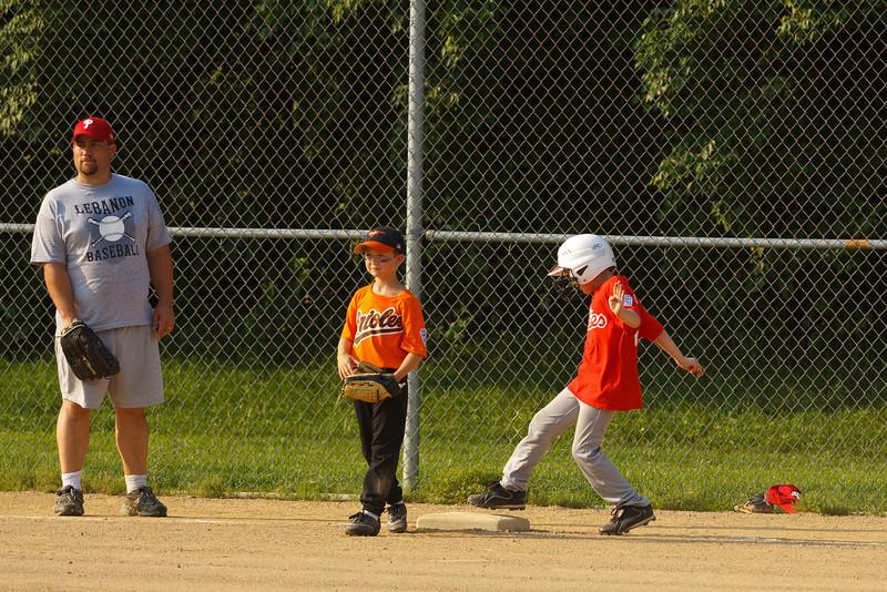 Dwight Baseball 5-31-11-154