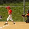 Dwight Baseball 5-31-11-100