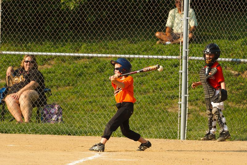 Dwight Baseball 5-31-11-123