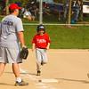 Dwight Baseball 5-31-11-32