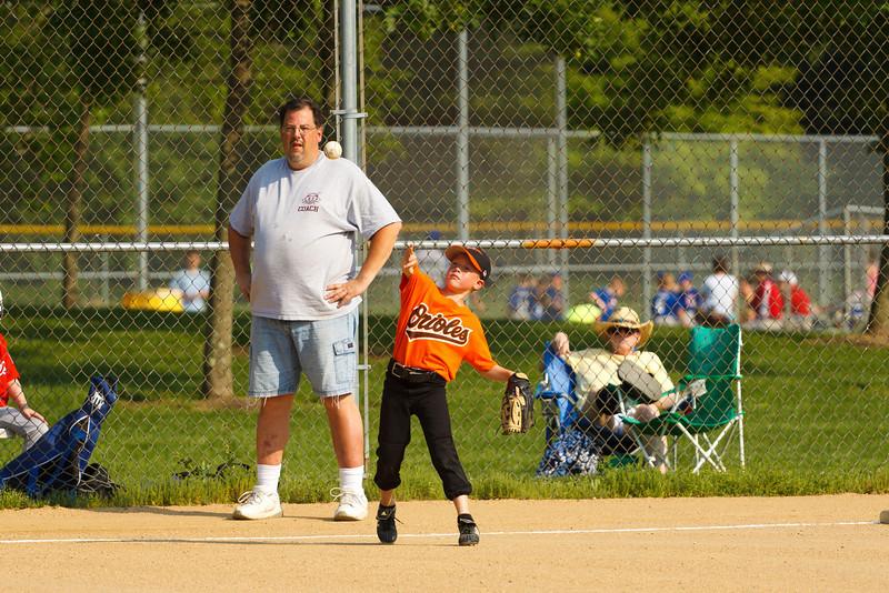 Dwight Baseball 5-31-11-58