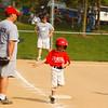 Dwight Baseball 5-31-11-29