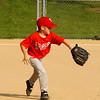 Dwight Baseball 5-31-11-75