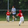 Dwight Baseball 5-31-11-224