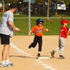 Dwight Baseball 5-31-11-82