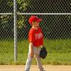Dwight Baseball 5-31-11-112