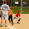 Dwight Baseball 5-31-11-47